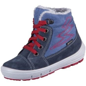 Cipők Gyerek Hótaposók Superfit Groovy