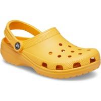 Cipők Férfi Klumpák Crocs Crocs™ Classic 7