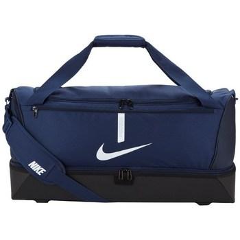 Táskák Sporttáskák Nike Academy Team Hardcase