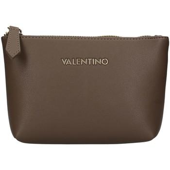 Táskák Női Tokok Valentino Bags VBE5K4514 BEIGE