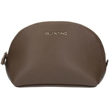 Táskák Női Tokok Valentino Bags VBE5K4512 BEIGE
