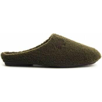 Cipők Férfi Mamuszok Northome 71991 GREEN