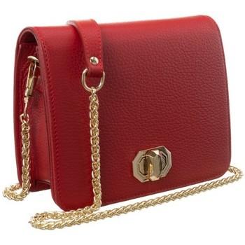 Táskák Női Kézitáskák Badura 84580 Piros