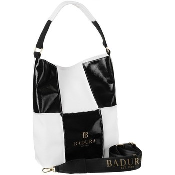 Táskák Női Kézitáskák Badura 105980
