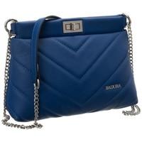 Táskák Női Kézitáskák Badura 81620 Kék