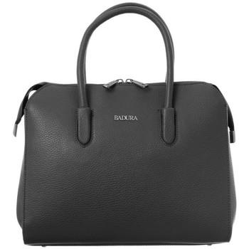 Táskák Női Kézitáskák Badura 84700