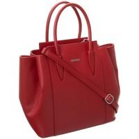 Táskák Női Kézitáskák Badura 82020 Piros