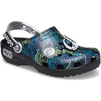 Cipők Gyerek Klumpák Crocs Crocs™ Classic The Child Clog 594