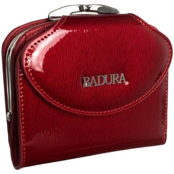 Táskák Női Pénztárcák Badura 95520
