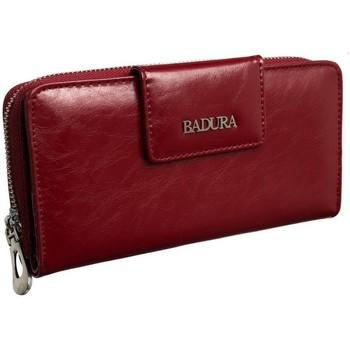 Táskák Női Pénztárcák Badura 96040