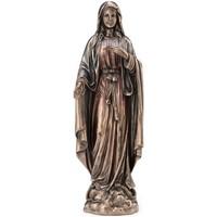 Otthon Karácsonyi dekorációk Signes Grimalt Virgin Maria Figura Crudo