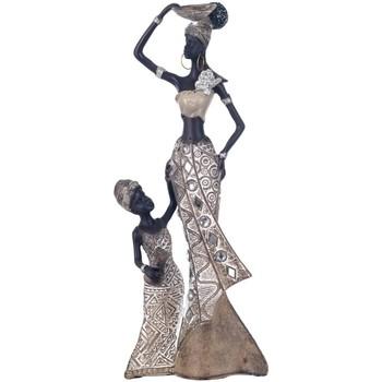 Otthon Szobrok, figurák Signes Grimalt Afrikai Figura Negro