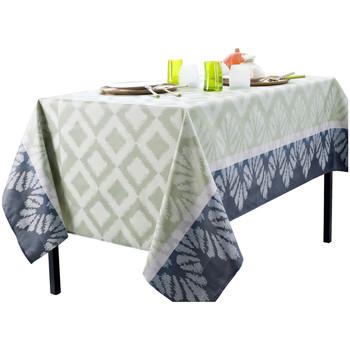 Otthon Asztalterítő Nydel IPANEMA Celadon