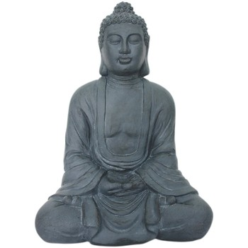 Otthon Szobrok, figurák Signes Grimalt Buda. Azul