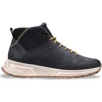 Cipők Férfi Magas szárú edzőcipők Docksteps DSM000703 Kék