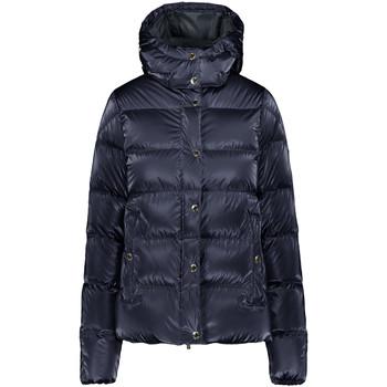 Ruhák Női Steppelt kabátok Ciesse Piumini 214CPWJ02523 N1Z10D Kék
