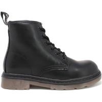 Cipők Női Csizmák Gold&gold B21 GS200 Fekete