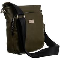Táskák Női Válltáskák Badura 131000 Zöld