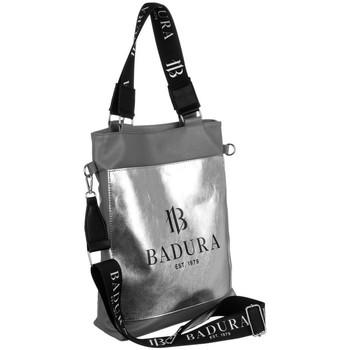 Táskák Női Kézitáskák Badura 131080