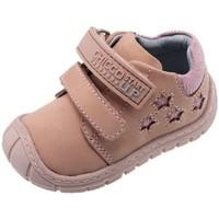 Cipők Csizmák Chicco 25483-15 Rózsaszín