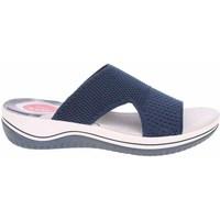 Cipők Női Klumpák Jana 882722828805