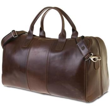 Táskák Utazó táskák Brødrene R1016695 Barna