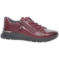 Cipők Női Oxford cipők & Bokacipők Jana 882373027 540