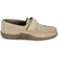 Cipők Oxford cipők & Bokacipők TBS Galais Beige Bézs