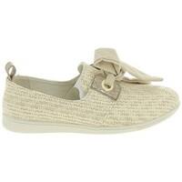 Cipők Női Rövid szárú edzőcipők Armistice Stone One Casa Naturel Bézs