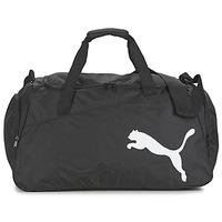 Bags Sporttáskák Puma PRO TRAINING MEDIUM BAG Fekete