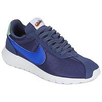 Cipők Női Rövid szárú edzőcipők Nike ROSHE LD-1000 W Kék