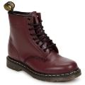 Cipők Csizmák Dr Martens