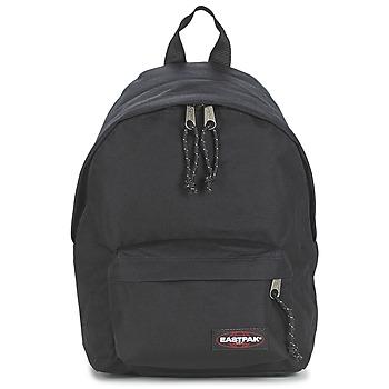Bags Hátitáskák Eastpak ORBIT 10L Fekete