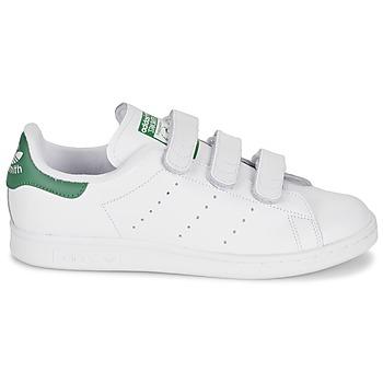 adidas Originals STAN SMITH CF