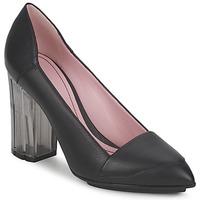 Cipők Női Félcipők Sonia Rykiel 657944 Fekete