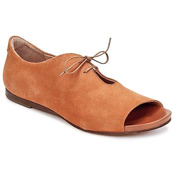 Shoes Női Szandálok / Saruk Neosens FIANO 532 Teve