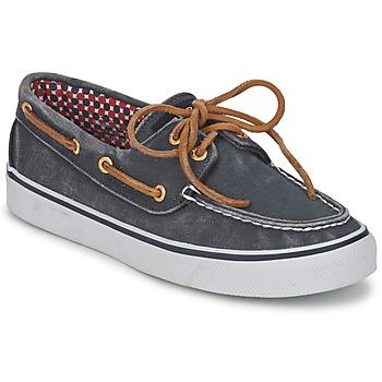 Cipők Női Vitorlás cipők Sperry Top-Sider BAHAMA Tengerész