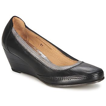 Shoes Női Félcipők Myma IMMAL Fekete