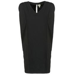 material Női Rövid ruhák Bench RELY Fekete