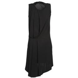 Ruhák Női Rövid ruhák Joseph ADA Fekete