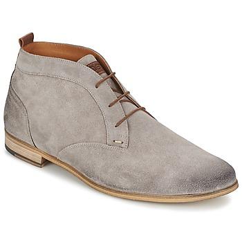 Shoes Férfi Csizmák Kost KLOVE 5 Tópszínű