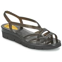 Shoes Női Szandálok / Saruk Lemon Jelly MIAKI Fekete
