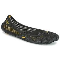 Cipők Női Balerina cipők  Vibram Fivefingers VI-B Fekete