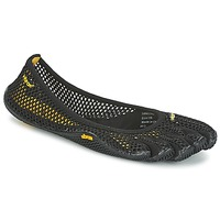 Cipők Női Balerina cipők / babák Vibram Fivefingers VI-B Fekete