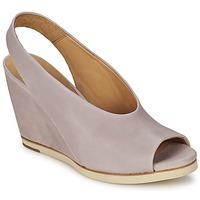 Cipők Női Szandálok / Saruk Coclico NELS Lila / Tiszta