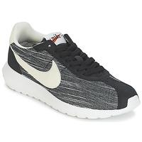 Cipők Női Rövid szárú edzőcipők Nike ROSHE LD-1000 W Fekete  / Fehér