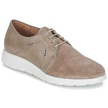 Cipők Női Oxford cipők Muratti BLEUENE Tópszínű