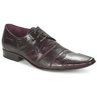 Cipők Férfi Oxford cipők Redskins VIVARDI Barna