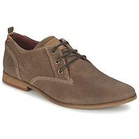 Shoes Férfi Oxford cipők Bullboxer EDUNIALE Tópszínű