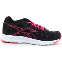 Cipők Női Futócipők Reebok Sport Dash RS Noir